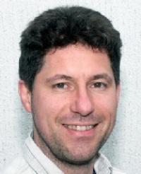 Porträt Peter Lauber