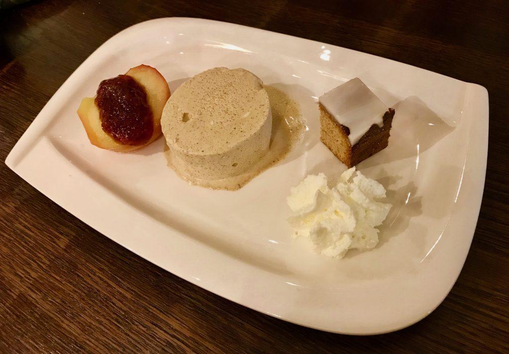Hildegard von Bingen prägt die Küche in der Gegen bis heute